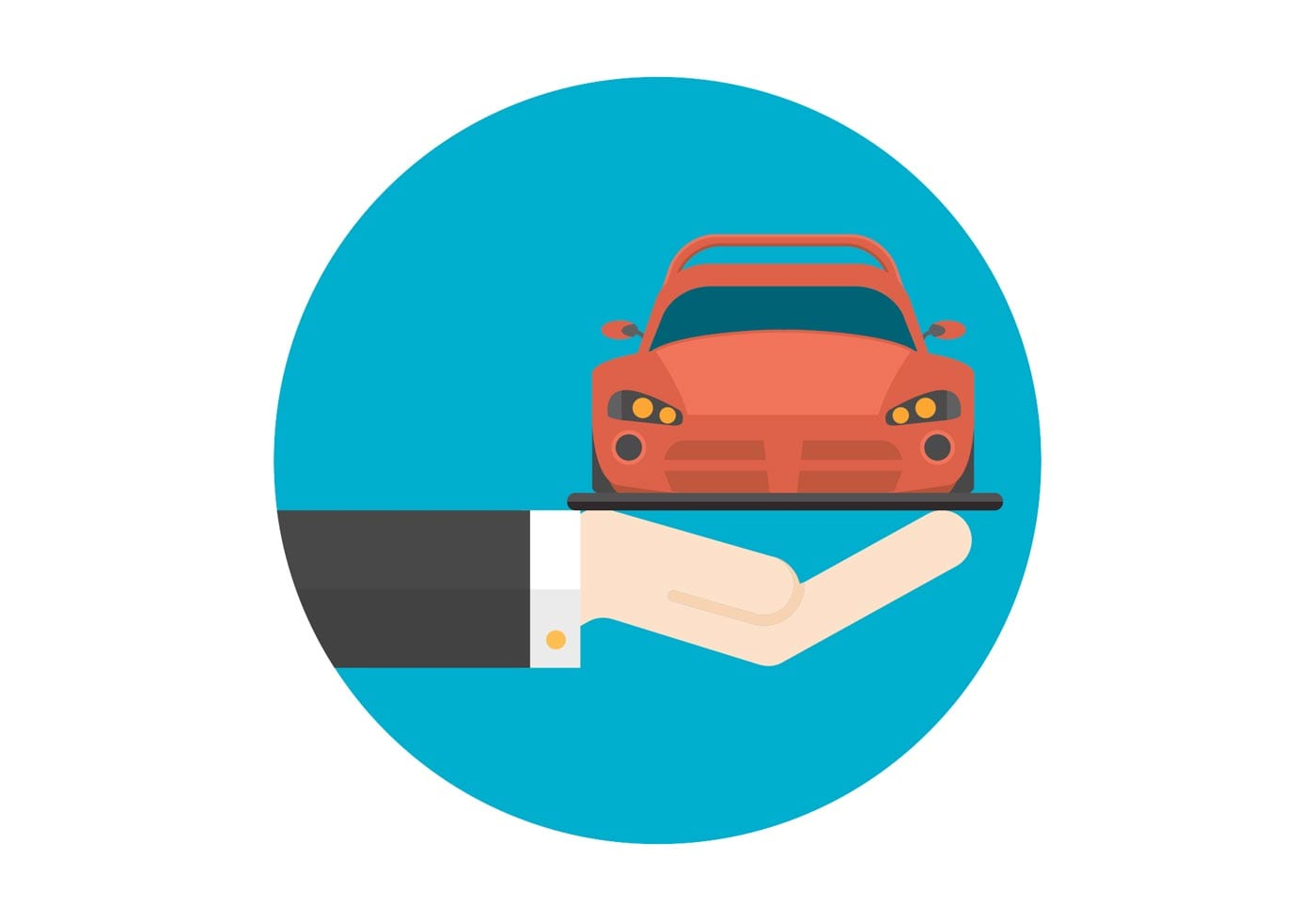 Car Valuations Brisbane